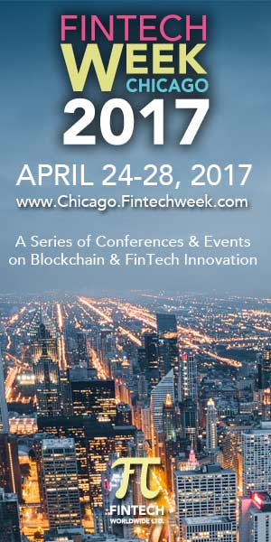 Fintech Week Chicago