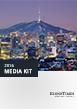 Econotimes Mediakit 2015