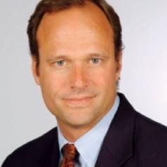Andrew J. Hoffman
