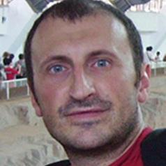 Efrem Castelnuovo