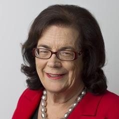 Michelle Grattan