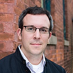 Jonathan Wynn