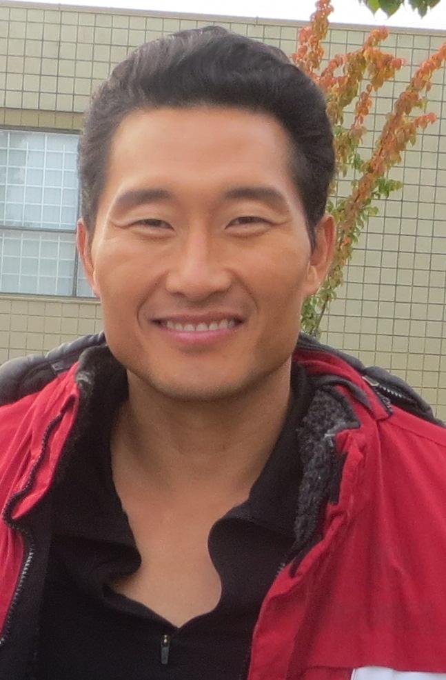 Hawaii Five O Schauspieler