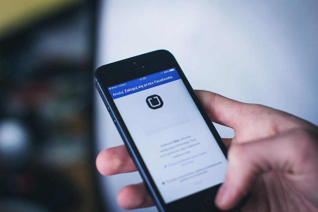 Flirten ber Facebook Tipps - villasibillinicom