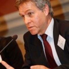 Tom Sorell