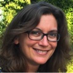Jézabel Couppey-Soubeyran