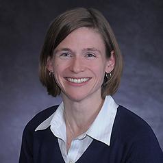 Rachel Sullivan Robinson