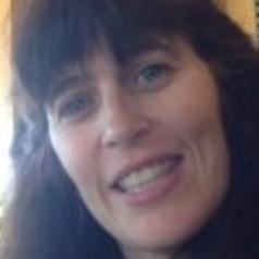 Beth A. Rosenson
