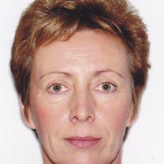 Rita Horvath