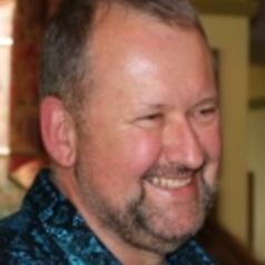 Patrick D. Nunn