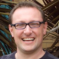Benjamin Habib