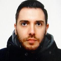 Alessandro Uras
