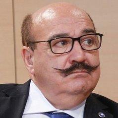 Samuele Furfari