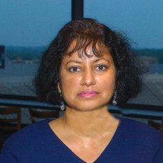 Asma Afsaruddin