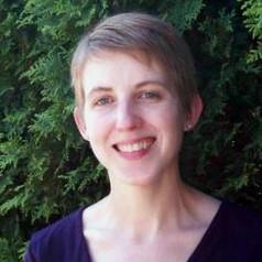 Laura Dudley Jenkins