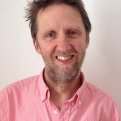 Scott Lucas