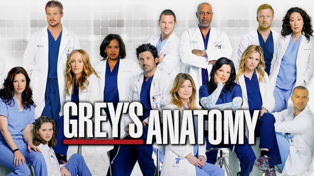 Spoilers Alert: \'Grey\'s Anatomy\' Season 12 Episode 9 - EconoTimes