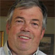 David Ingles