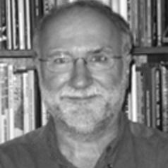 Robert Marks