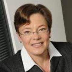 Paula Jarzabkowski