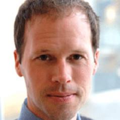 Daniel Neyland