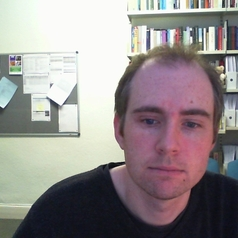 Eoin Flaherty