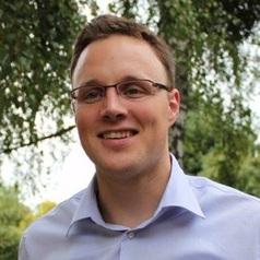 Matt Kranke