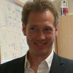Timo Henckel