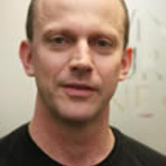 Scott Ewing