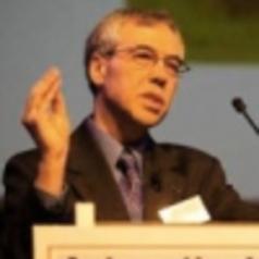 Paul Nieuwenhuis
