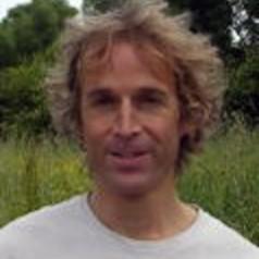 Alan Shipman