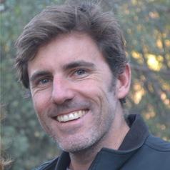 Matt McDonald