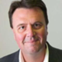 Sam Wylie