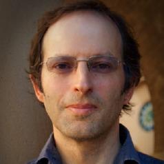 David Glance