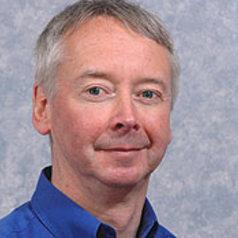 Richard Neilson