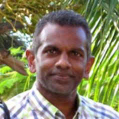 Joseph Savirimuthu