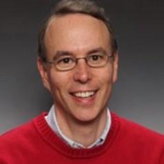 David Stebenne
