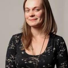 Claire Corkhill
