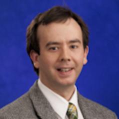 Tim Trudgian