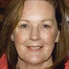 Deborah Ralston