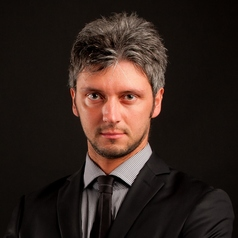 Ivano Bongiovanni