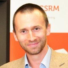 Artem Golev