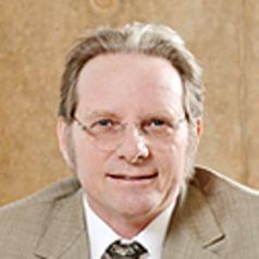 Georges Van Den Abbeele