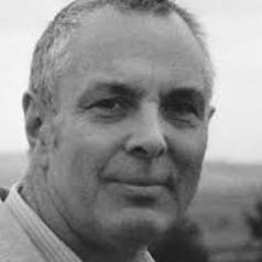 Paul Lashmar