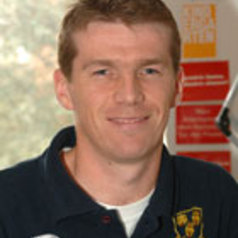 Daniel Hough