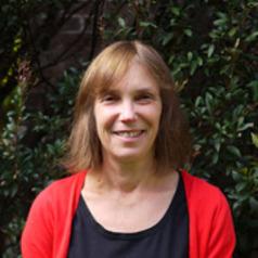 Barbara Mintzes