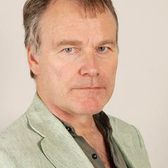 Simon Sweeney