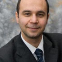 Enrico Bonadio