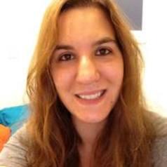 Dana Ruggiero