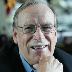 Richard A. Easterlin